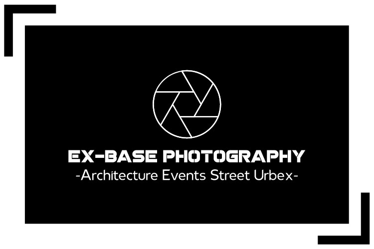 eX-Base Photography